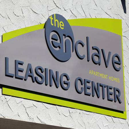 Apartments In Fresno Ca | The Enclave