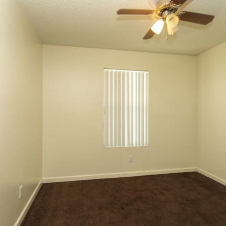 Spacious Living Area | Apartments Homes for rent in Bakersfield, CA |
