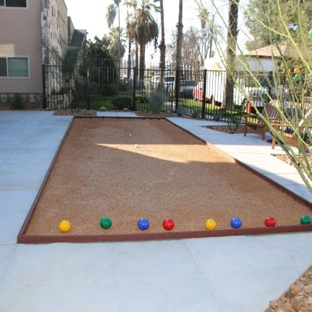 Apartments Homes for rent in Fresno, CA |