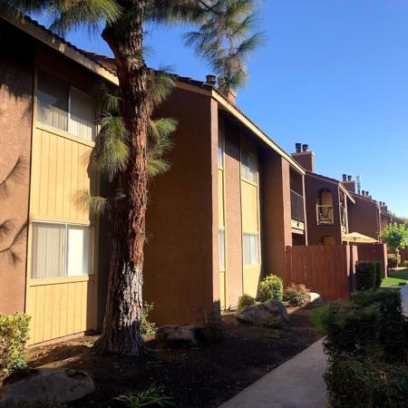 Fresno CA Apartments For Rent |
