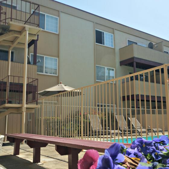 Apartments For Rent In San Leandro: Contact Our Community In SAN LEANDRO