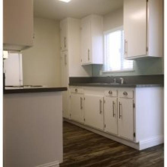 Apartment Finders Com: Contact Our Community In Pleasant Hill