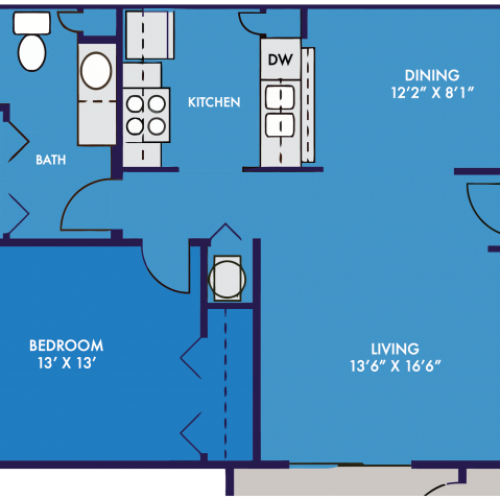 TheRiverApartments_Channel_1x1_880sqft