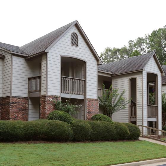 Apartments In Lagrange Ga: Best Apartment Homes In Lagrange, GA