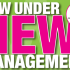 Rock Creek: Now Under New Management notice - Woodruff Property Management Company