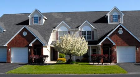 Stone Gate Apartments | Beautiful apartments homes