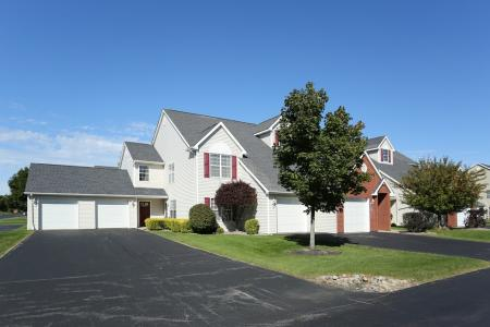 Stone Gate Apartments for rent in Williamsville NY