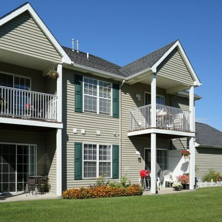 StoneGate Apartment Homes | Apartments in Williamsville