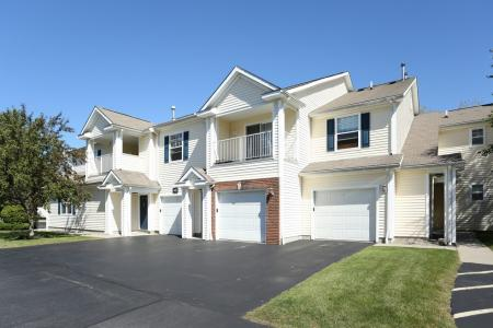 Nice Apartments in Williamsville NY | Renaissance Place