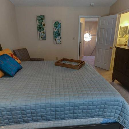 2 Bedroom | Windsong Place Apartments