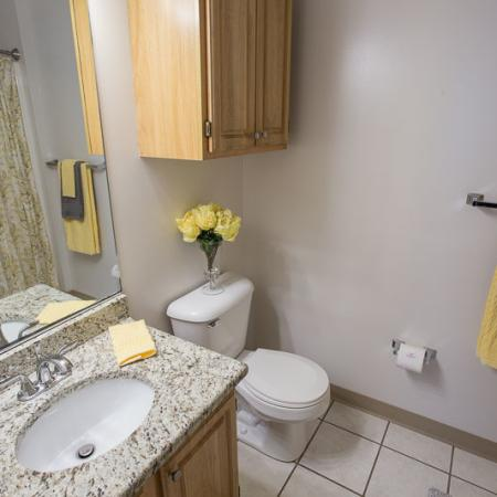 Williamsville Ny Apartments | Renaissance Place Apartments 2