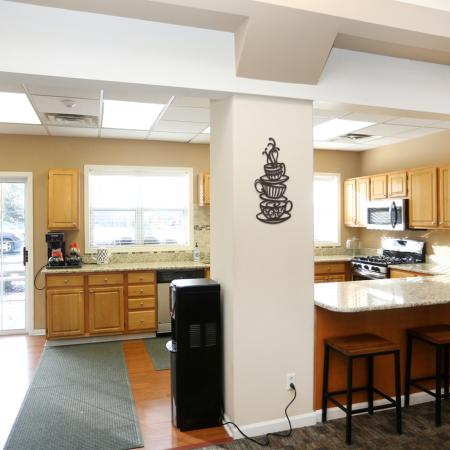 State-of-the-Art Kitchen | Apartments For Rent Williamsville Ny | StoneGate Apartment Homes