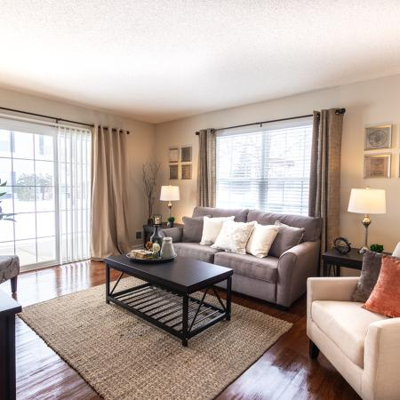 East Amherst Apartments For Rent | Autumn Creek