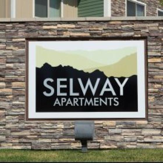 Contact |Selway Apartments For Rent in Meridian, Idaho 83646