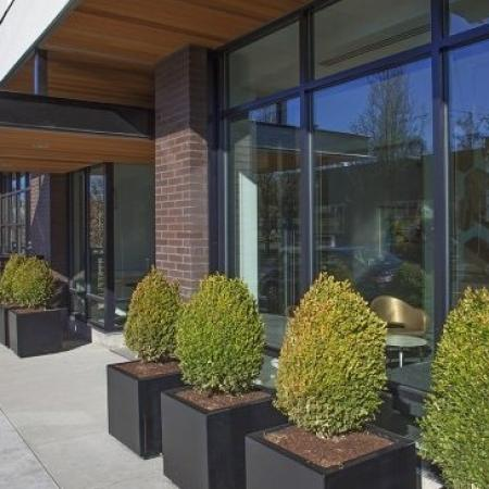 Apartments In Portland | The Addy 1