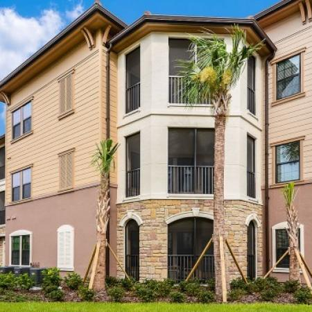 Rentals in Orlando | Exterior