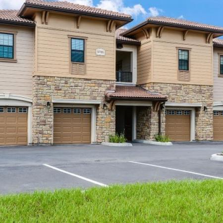 Apt For Rent In Orlando FL | Sanctuary at Eagle Creek