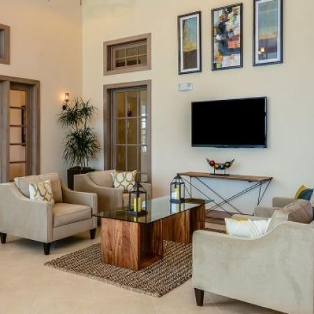Apartments In Orlando | Sanctuary at Eagle Creek