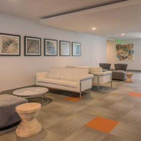 Helpful Office Staff | 1 Bedroom Apartments In San Jose CA | 121 Tasman