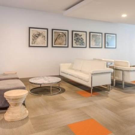Helpful Office Personnel | 2 Bedroom Apartments San Jose | 121 Tasman