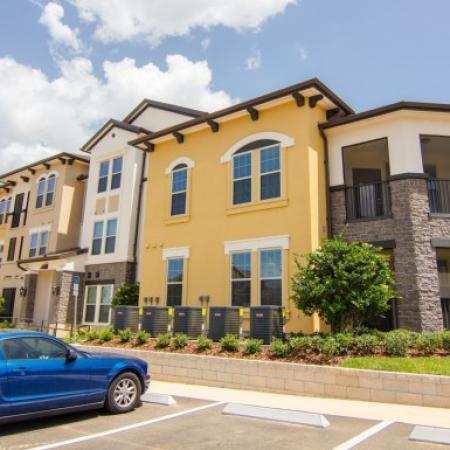 Clermont Apartments | The Vineyards at Hammock Ridge 4