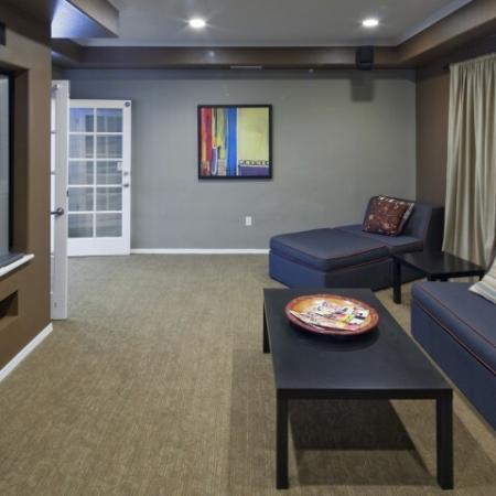 Elegant Living Room | Apartments In Hillsboro Oregon | Jackson School Village