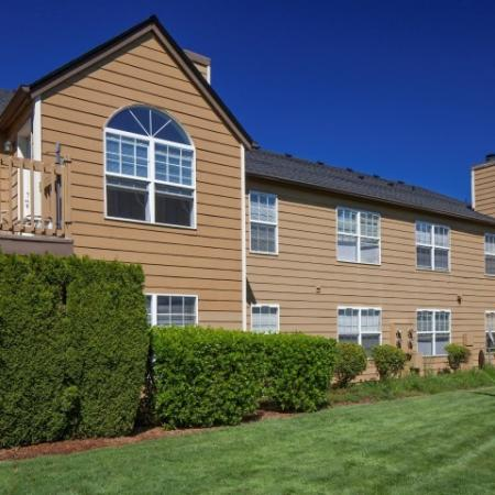 Apartment For Rent Vancouver WA | Village at Cascade Park