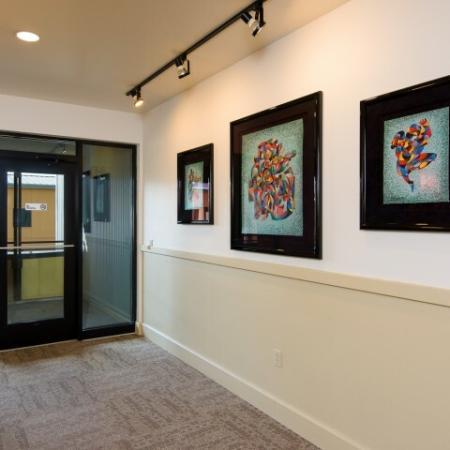 Apartments For Rent In Eugene Oregon | Crescent Village East