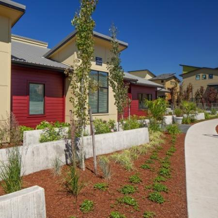 Tennyson at Crescent Village Rentals in Eugene Oregon4