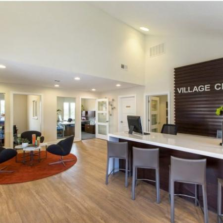 Spacious Resident Club House | Apartment in Westminster, CO | Village Creek Apartments