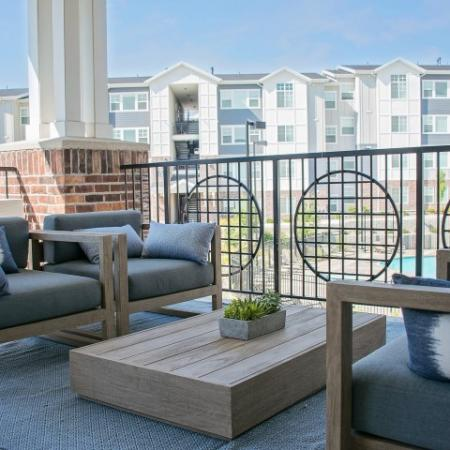 Apartments For Rent Sandy Utah | Rockledge at Quarry Bend