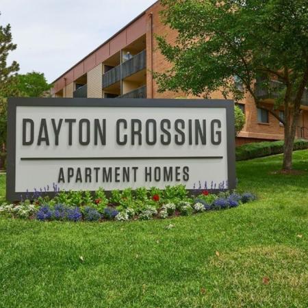 Luxury Apartments In Denver Colorado | Dayton Crossing