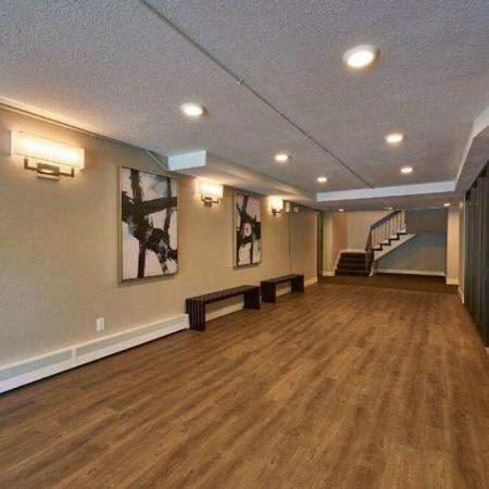 Apartment Homes in Denver | Dayton Crossing