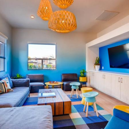 Resident Media Room | Apartments Homes for rent in Phoenix, AZ | Palm Court Apartments