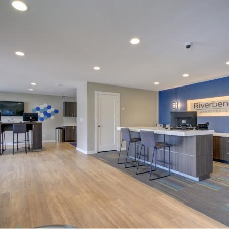 Apartments in Salt Lake City For Rent | Riverbend