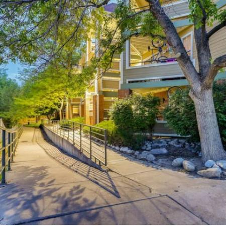 Apartment in Westminster, CO | Village Creek Apartments