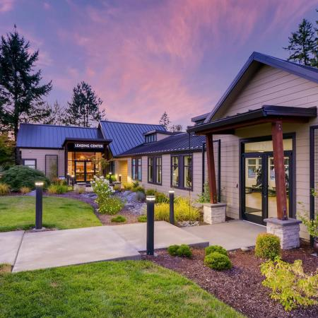 Apartments for rent in Tualatin, OR | Rivercrest Meadows Apartments