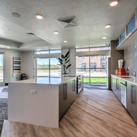 West Jordan Rentals | Apartments In West Jordan | Novi at Jordan Valley Station