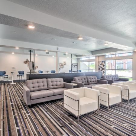 Perfectly Located | Apartments In West Jordan | Novi at Jordan Valley Station