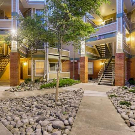 Westminster CO Apartments For Rent | Village Creek Apartments