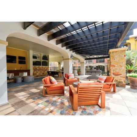 Apartments in San Antonio Texas | San Miguel