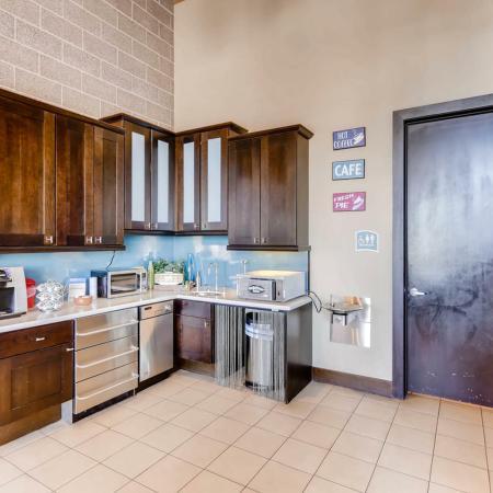 Elegant Community Club House | Lakewood Apartments | Lakeview Towers At Belmar
