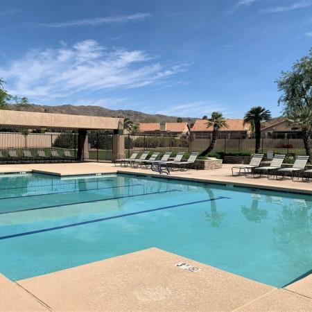 Verano-Pool 2