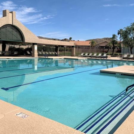 Verano-Pool 3