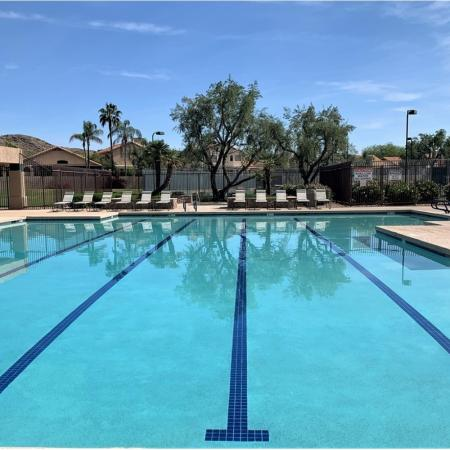 Verano-Pool 4