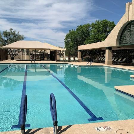 Verano-Pool 5