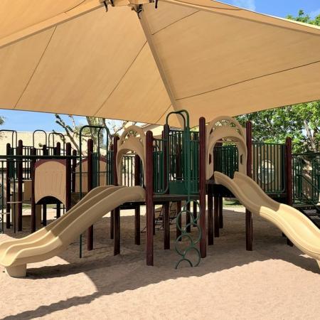 Verano-Kids Play Area 3