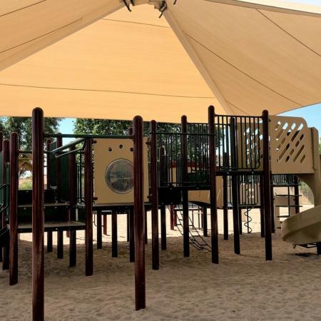 Verano-Kids Play Area 4