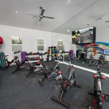 24-Hour Virtual Fitness Classes