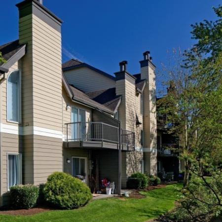 Apt For Rent Vancouver WA | Golfside Village